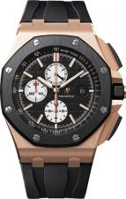 Audemars Piguet / Royal Oak Offshore  / 26400RO.OO.A002CA.01