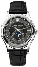 Patek Philippe / Complicated Watches / 5205G-010