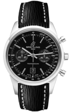 Breitling / TRANSOCEAN  / A4131012/BC06/145Z