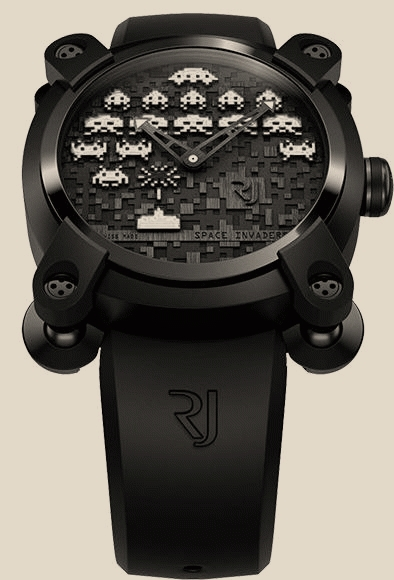 Romain Jerome - RJ.M.AU.IN.006.01