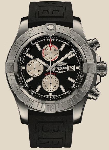 Breitling - A13371111B1S1