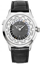 Patek Philippe / Complicated Watches / 5230G-001