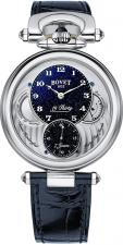 Bovet / 19 Thirty Collection / G806