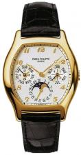 Patek Philippe / Complicated Watches / 5040G-001