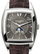 Patek Philippe / Complicated Watches / 5135G-010