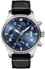 IWC / Pilot's Watches / IW377706
