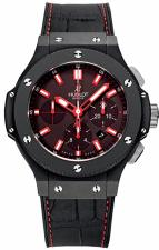 Hublot / Big Bang / 341.CI.1123.GR