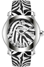 Chopard / Happy Sport / 278475-3012