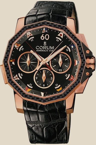Corum - 986.691.13/0001 AN32