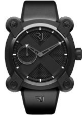 Romain Jerome /  Moon Dust-DNA  / RJ.M.AU.IN.001.01