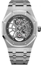 Audemars Piguet / Royal Oak / 26518ST.OO.1220ST.01
