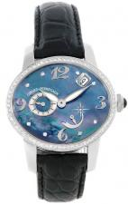 Girard Perregaux / Cat`s Eye / 80481