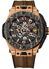 Hublot / Big Bang / 401.OJ.0123.VR
