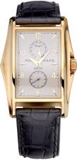 Patek Philippe / LIMITED EDITIONS / 5100J-001
