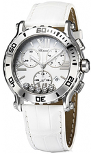 Chopard / Happy Sport / 288499-3001