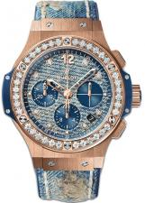 Hublot / Big Bang / 341.PL.2780.NR.1204.JEANS