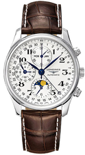 Longines / Master Collection / L27734785