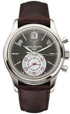 Patek Philippe / Complicated Watches / 5960P-001