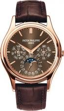 Patek Philippe / Grand Complications / 5140R-001