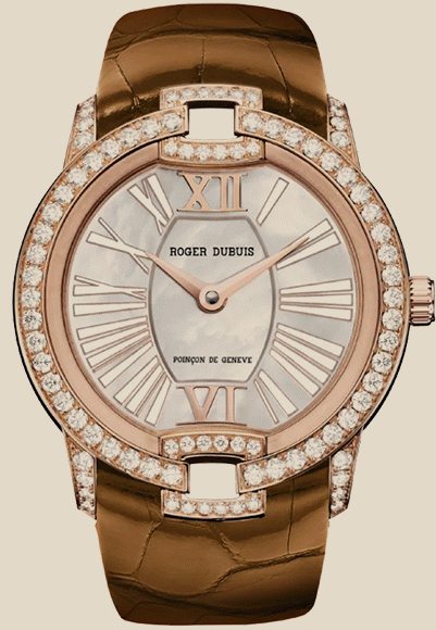 Roger Dubuis - RDDBVE0020