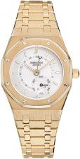 Audemars Piguet / Royal Oak / 25920BA.OO.0789BA.02