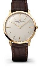 Vacheron Constantin / Traditionnelle / 81180/000J