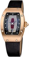 Richard Mille / Watches / RM007
