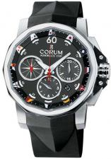 Corum / Admiral`s Cup / 753.691.20/F371 AN92