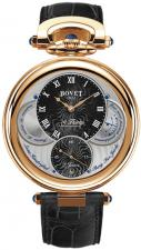 Bovet / 19 Thirty Collection / NTR0017