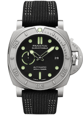 Panerai / Submersible / PAM00984