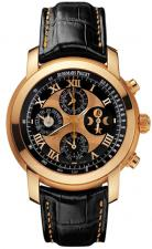 Audemars Piguet / Jules Audemars / 26094OR.OO.D002CR.01