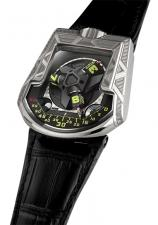 Urwerk / 200 COLLECTION / UR-202