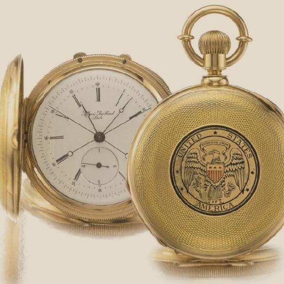 Часов ломбард простых стоимость часы самсунг