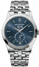 Patek Philippe / Complicated Watches / 5396/1G-001