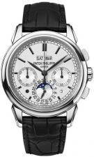Patek Philippe / Grand Complications / 5270G-001