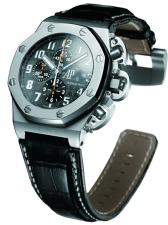 Audemars Piguet / Royal Oak Offshore  / 25863TI.OO.A001CU.01