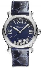 Chopard / Happy Sport / 278559-3008