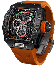 Richard Mille / Watches / RM 050-03