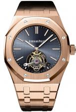Audemars Piguet / Royal Oak / 26510OR.OO.1220OR.01