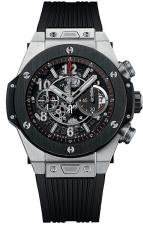 Hublot / Big Bang / 411.NM.1170.RX