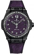 Hublot / Big Bang / 465.CS.277V.NR.1204.ITI17