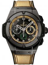 Hublot / King Power / 703.CI.1129.NR.USB12