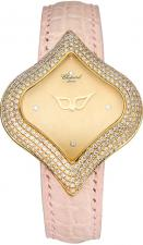 Chopard / Ladies Classics / 127421