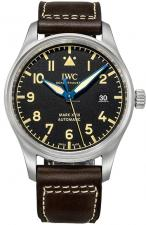 IWC / Pilot's Watches / IW327006