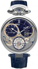 Bovet / Amadeo Fleurier Grand Complications / T10GD004