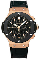 Hublot / Big Bang / 301.PM.1780.GR