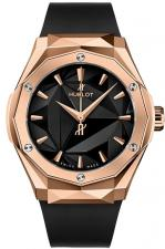 Hublot / Classic Fusion / 550.OS.1800.RX.ORL19