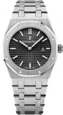 Audemars Piguet / Royal Oak /  67650ST.OO.1261ST.01