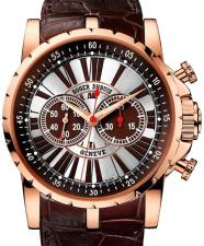 Roger Dubuis / Excalibur  / RDDBEX0222