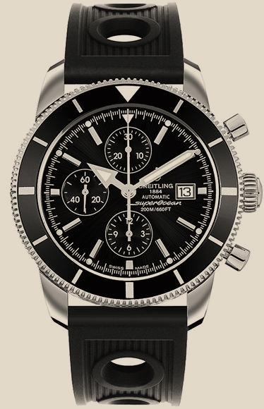 Breitling - A1332024/B908-201S